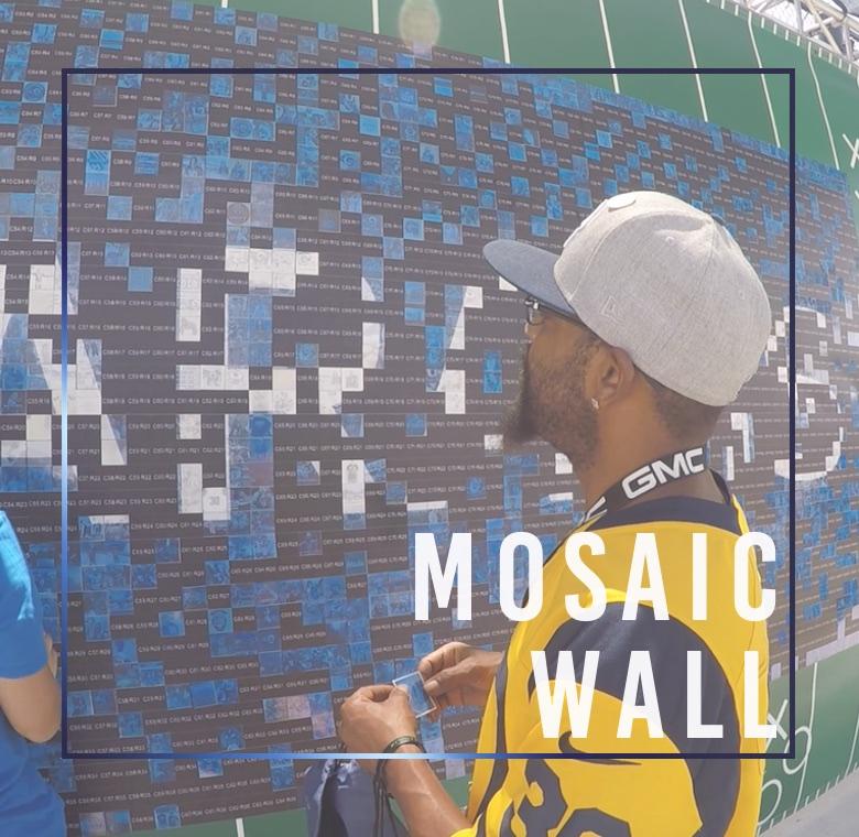 Keopix_Mosaicwall