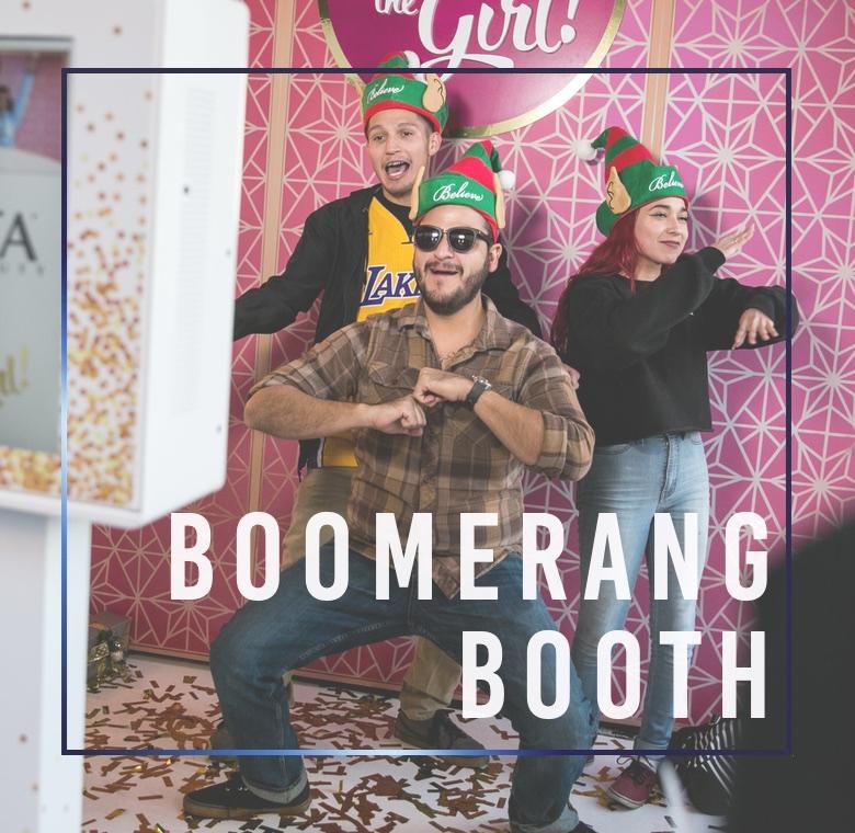 Keopix_boomerang_booth