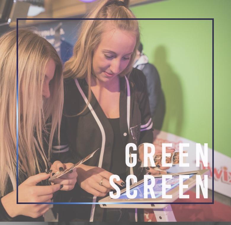 Keopix_greenscreen