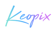 logo_small_nocom