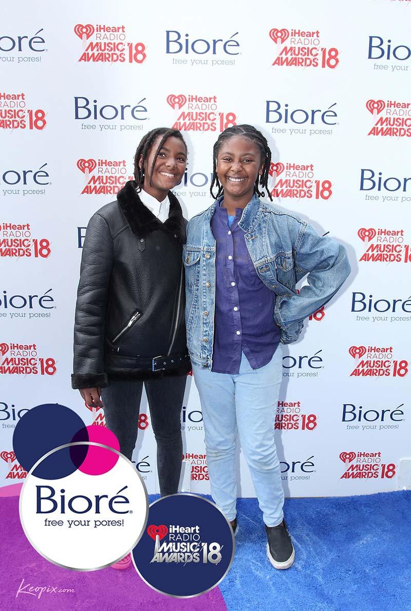 biore 20180311 061806 x3