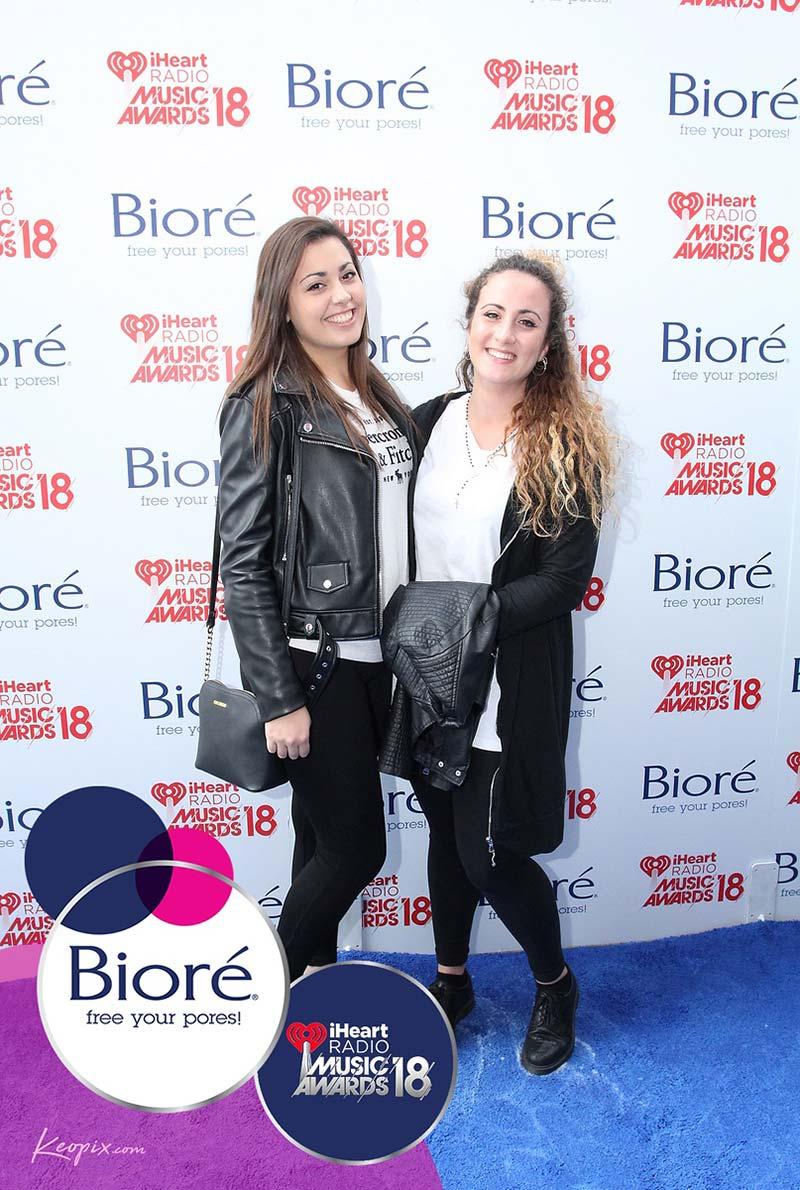 biore 20180311 062502 x3