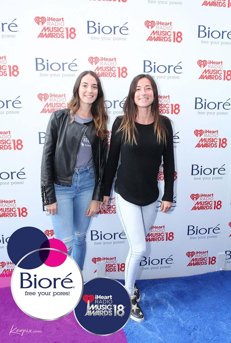 biore 20180311 062536 x3