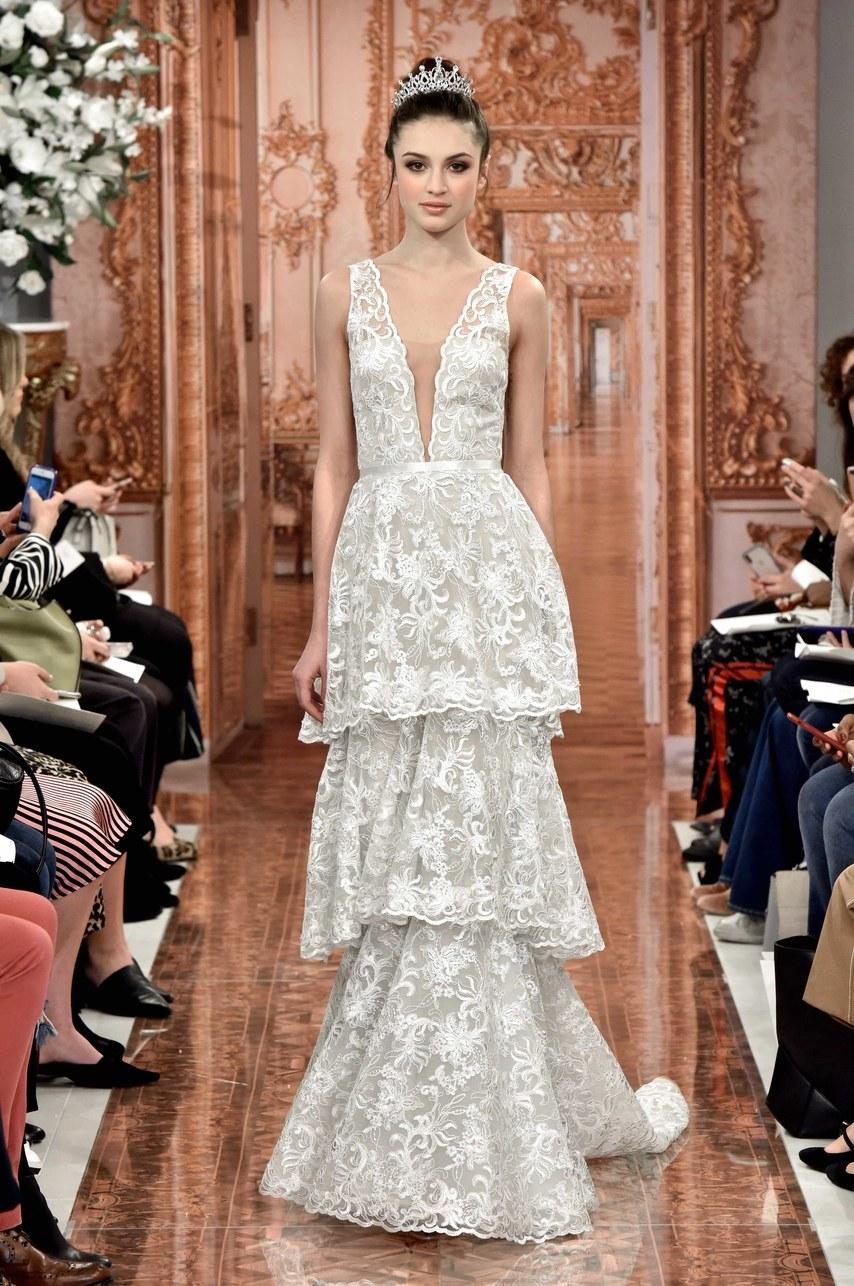 theia wedding dresses spring 2019 005