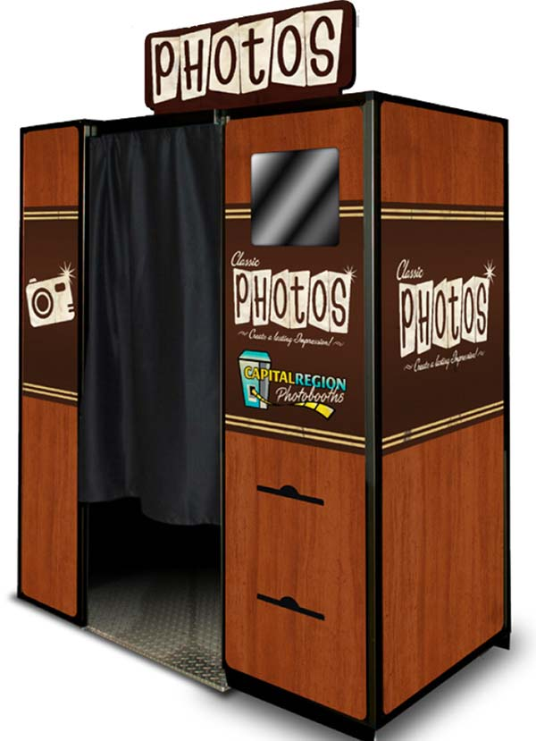 vintage photo booth 1